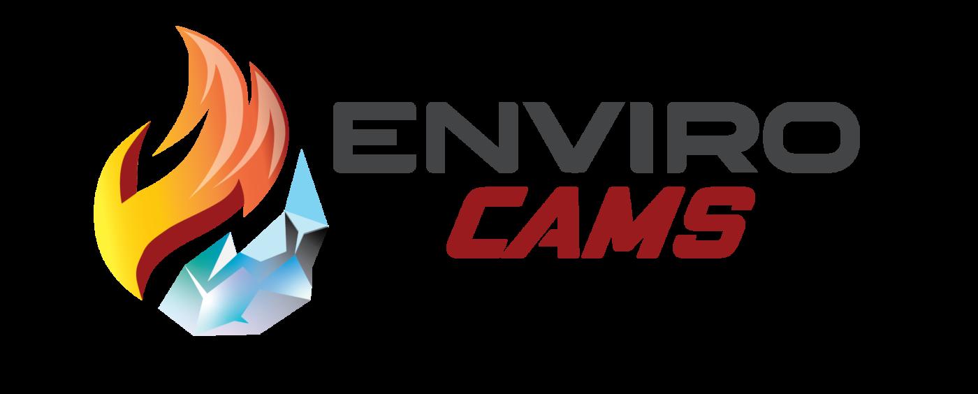 Enviro Cams Logo