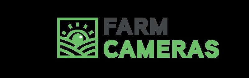 Farm-Cameras-Logo