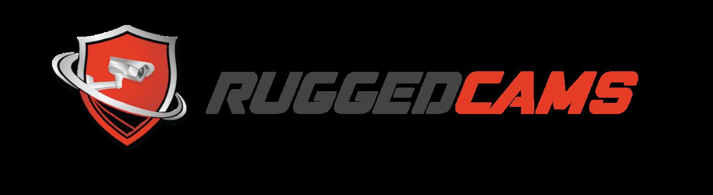 RuggedCamsLogo